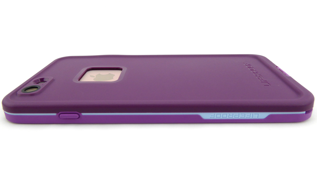 Iphone  Plus Case Lifeproof Fre