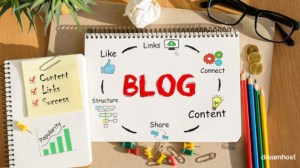 SEO On Page 15 Latest Blog Tips 2019