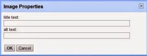 Image Optimization Improve SEO Blog Posts