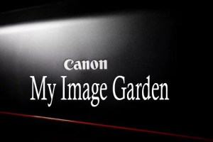 How to Install My Image Garden Software for Printer Canon