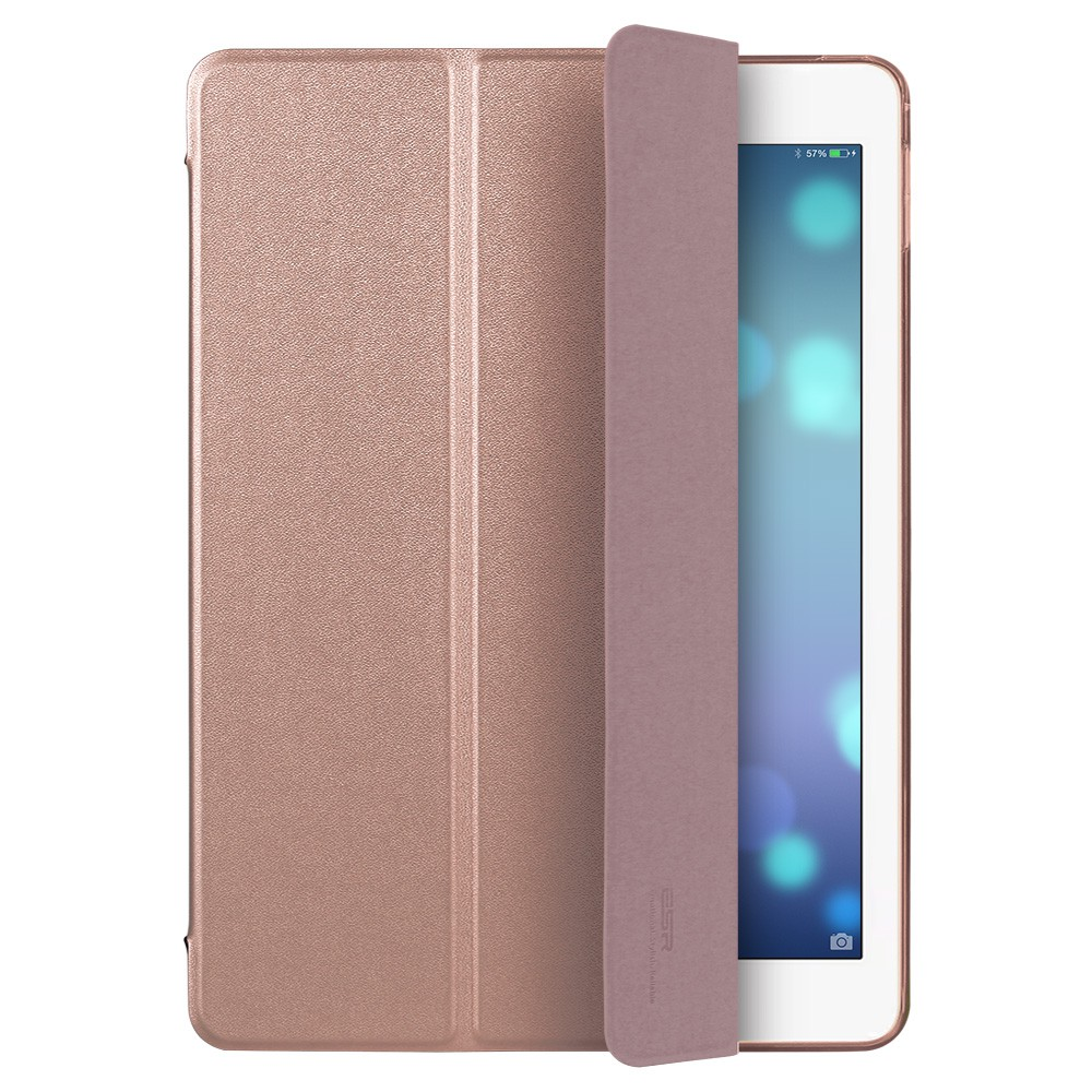 Tablet tok (book cover)
