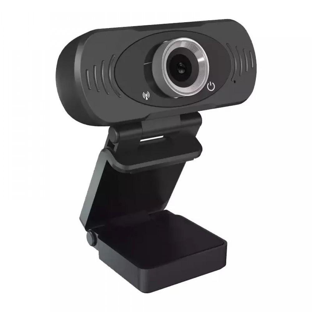Panoráma kamera