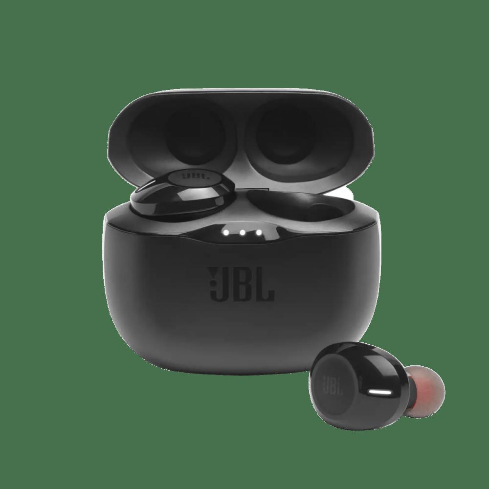 Wireless fülhallgató