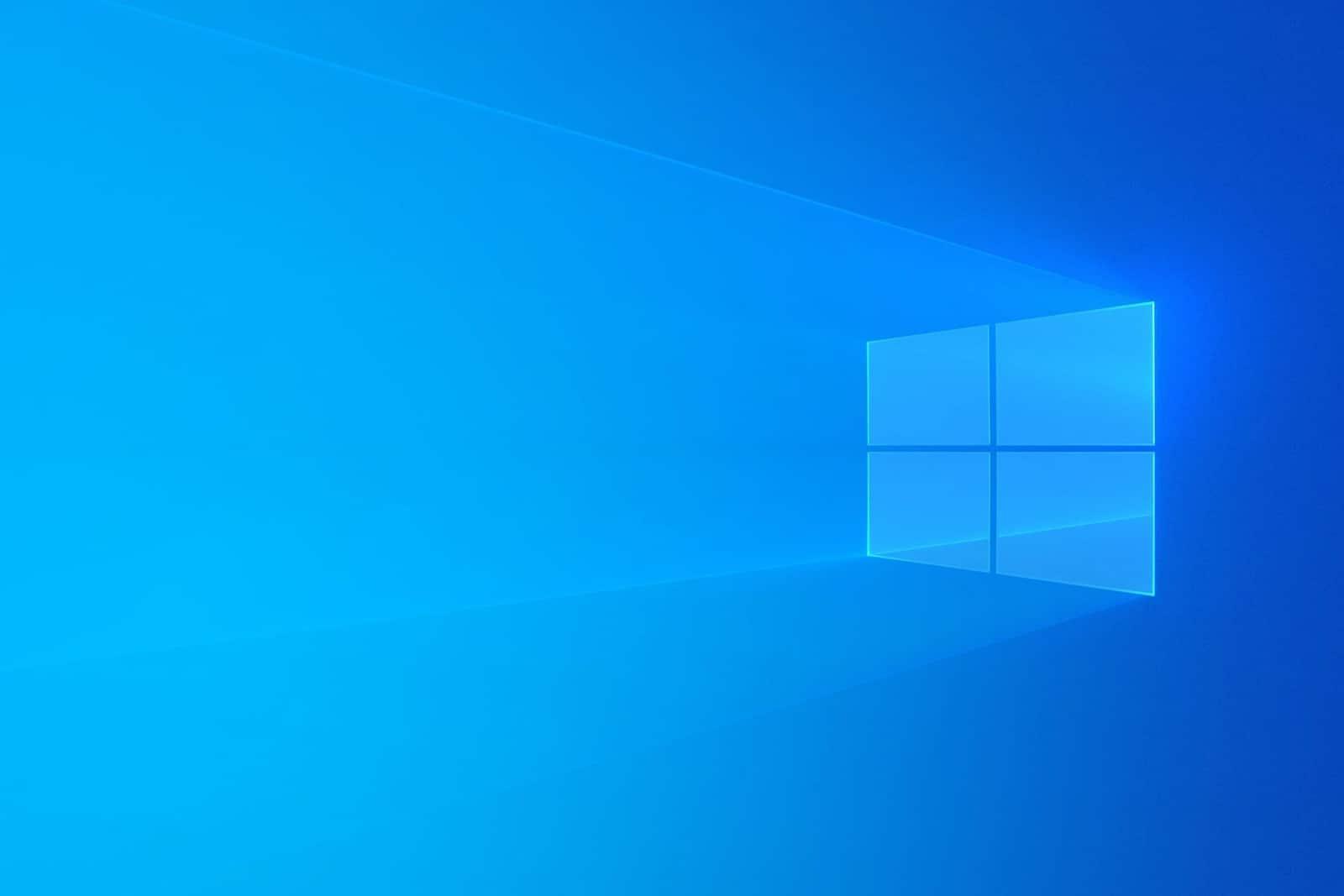 """تعرف على مشروع """"نظام التشغيل الحديث"""" الجديد لشركة مايكروسوفت."""