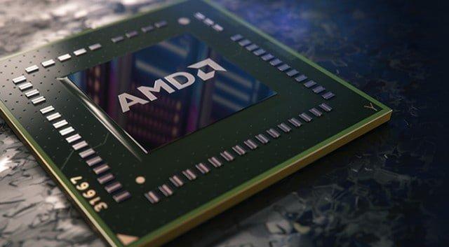 كل ما تود معرفته عن معالجات AMD، الدليل الكامل لمعالجات الشركة ذات القيمة الأفضل!