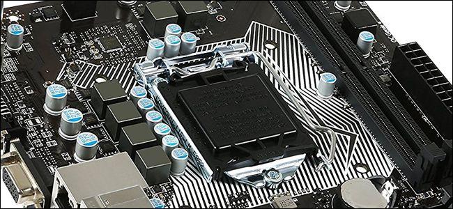 ذاكرة التخزين المؤقت (Cache Memory)، ما هي؟ كيف تعمل؟ وماذا عن L1 و L2 و L3؟