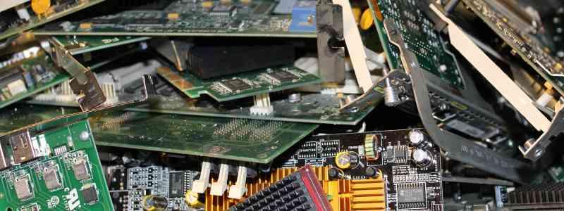 أيهما أفضل؟ الأجهزة المجددة أو المستعملة؟