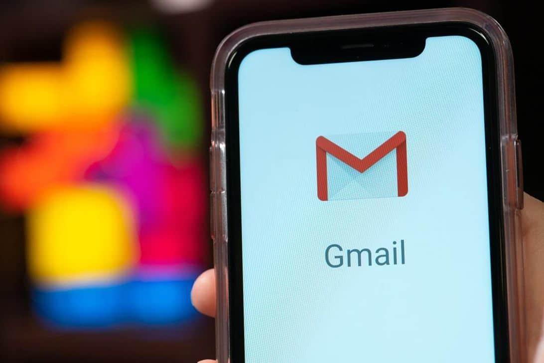إليك بعض حيل Gmail التي تمنع مرسلي البريد العشوائي من تتبعك