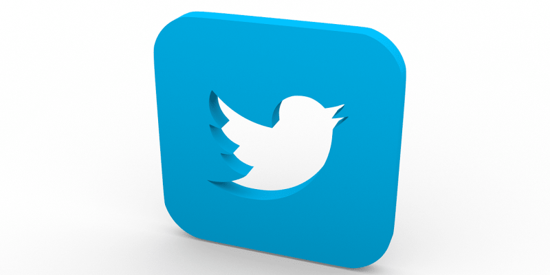 pay to use twitter