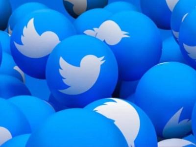 Twitter tips tricks