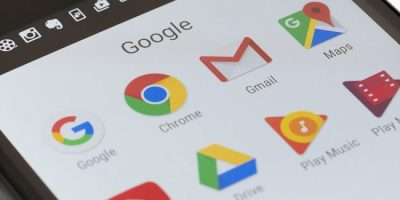 Which Apps Have Access to Your Google Account