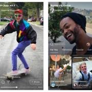 instagram videos igtv