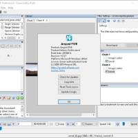 Amped FIVE Professional Edition 2020 Build 16112