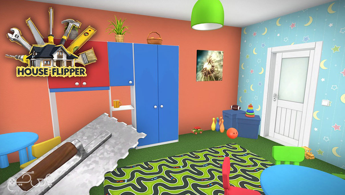 House flipper key download license Free GameHouse