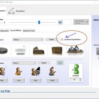 Realtek High Definition Audio Drivers 6.0.9071.1 WHQL Download