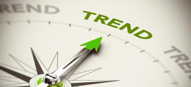 Trends and Future