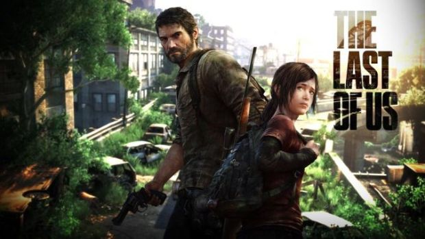 The best-selling PlayStation games