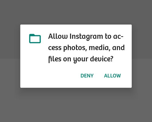 Learn how to install and set up Instagram on Android phones