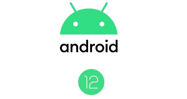 The best features of Android 12