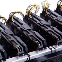 Optimize Your GPU for Ethereum Mining
