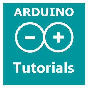 Arduino - Math Library - tech-story net