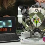 ルービックキューブの世界最速記録は0.637秒、もちろんマシンが達成