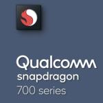 Qualcommの新SoC「Snapdragon 710」リーク、すでにXiaomiが2機種準備か?