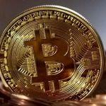 仮想通貨ビットコインのマイニングで使われる電力が2018年末までに全世界の0.5%に到達する見込み