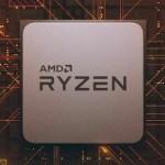 「Zen 2」世代のRyzen 3000シリーズ登場に備えて第1世代Ryzenをサブマシンに流用する構想に着手