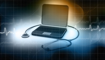 Online Medical Services That Offer Consultation