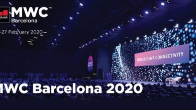 Photo of شركات التقنية تنسحب من مؤتمر MWC 2020 في برشلونة خوفاً من كورونا