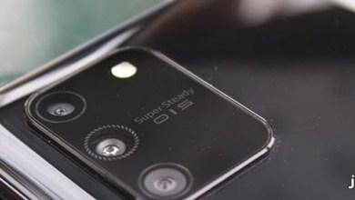 Photo of تحديث جديد لهاتف Samsung Galaxy S10 Lite يجلب التصوير فيديو بدقة 4K ب 60 فريم بالثانية