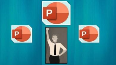 Photo of كورس الباوربوينت الإحترافى – Advanced Microsoft PowerPoint مجاناً
