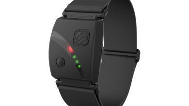 Photo of أفضل أجهزة مراقبة ومراقبة معدل ضربات القلب2021