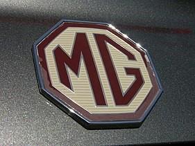 سيارة ام جي 6 PRO