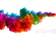 Photo of أجمل الثيمات والخلفيات أفضل 10 themes للمتصفح google chrome