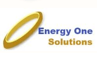Energy One Solutions