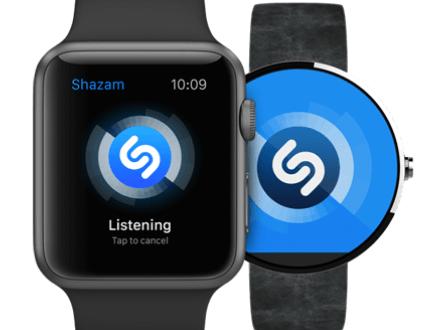 shazam_watch
