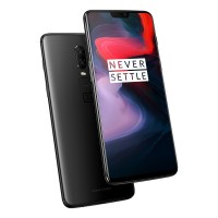 oneplus 6 midnight