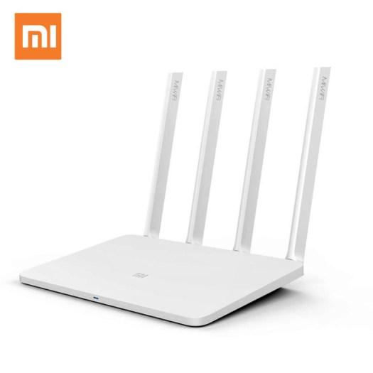 xiaomi-mi-router3