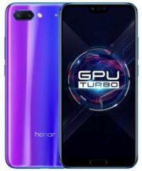 Huawei-Honor-10-GT