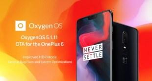 OxygenOS-5-1-11