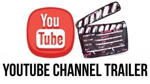 youtube-channel-trailer
