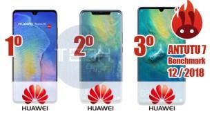TOP3-Antutu-Huawei-2018-12