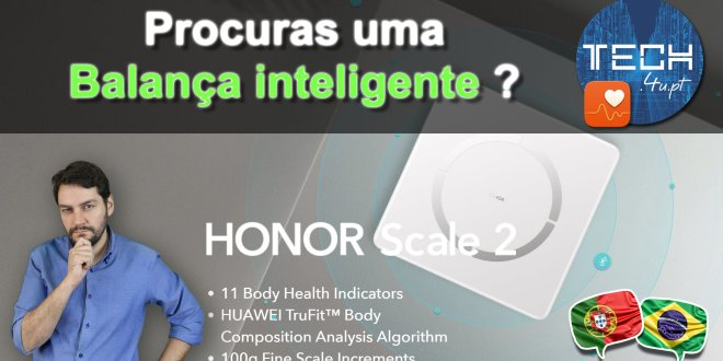 Honor Scale 2