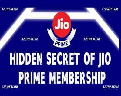 jio-secret-cover