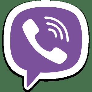 Short / USSD codes for SriLankan mobile network - Tech Allceylon