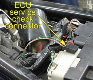 ECU Error Codes (VTX 1800) « Bareass Choppers Motorcycle Tech Pages