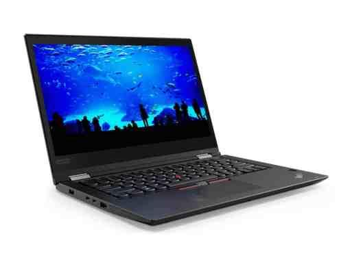 Lenovo-ThinkPad-Yoga-X380