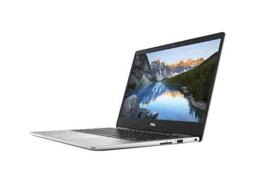 Dell-Inspiron-13-7380